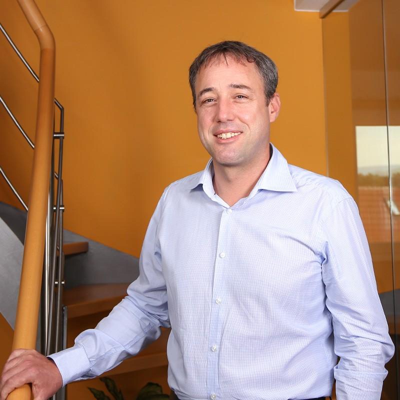 Jan Hilpert