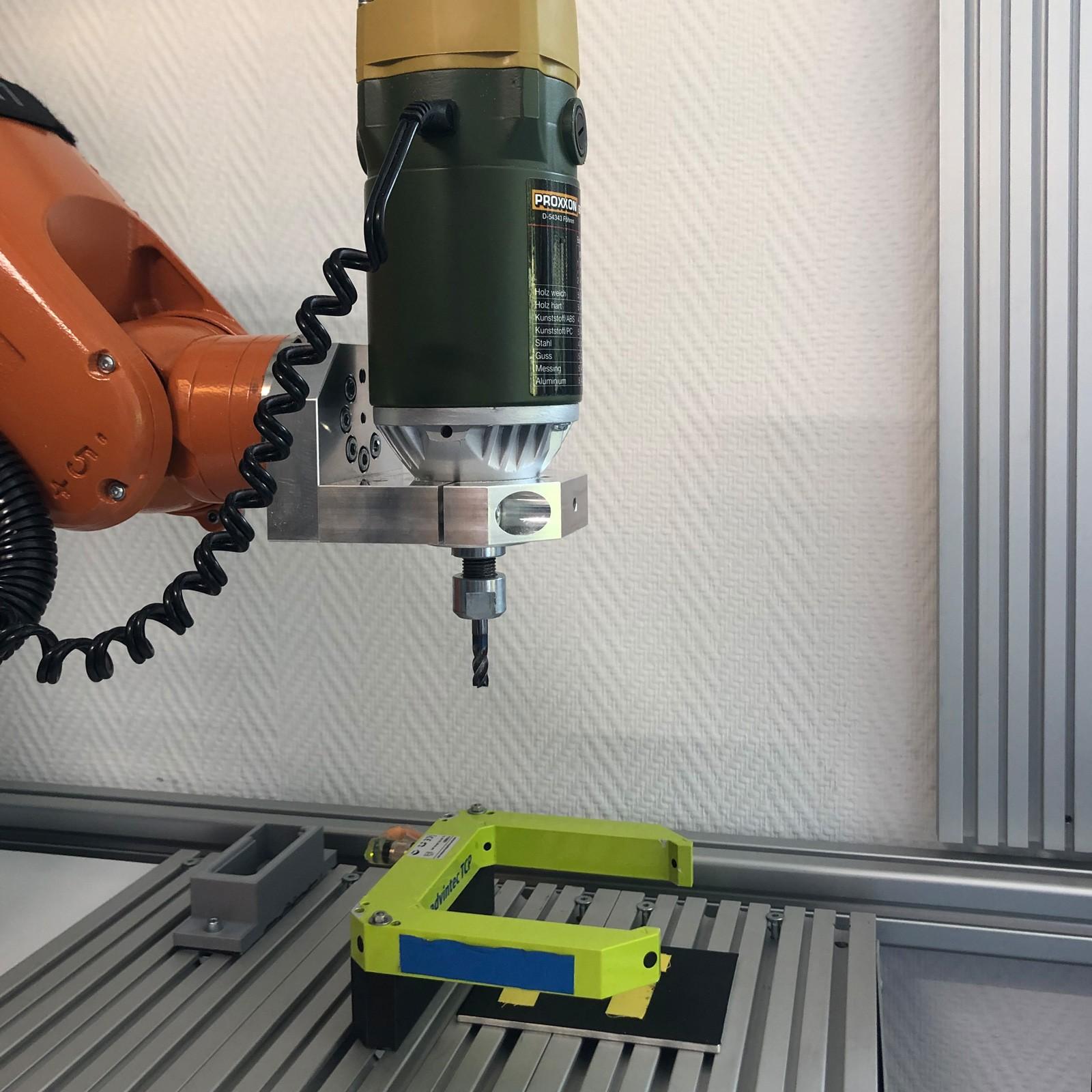 Robotics Projekt Schüler für Kinder: Robooter